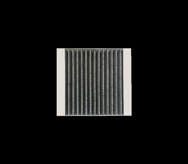 acheter filtre f7 particules fines et odeurs vas fi 015 ventilairsec boutique. Black Bedroom Furniture Sets. Home Design Ideas